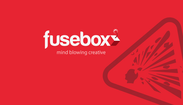 fuse_sharebg content marketing web branding fusebox creative fusebox creative at bakdesigns.co