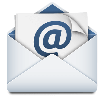 image-email