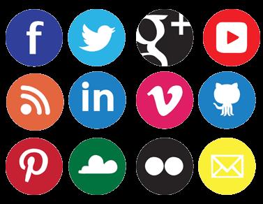 image-social